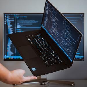 【徹底調査】RubyとPython勉強するならどっちが良い?|リアルに案件数を比較