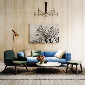 家具をネット通販で失敗せずに買う方法