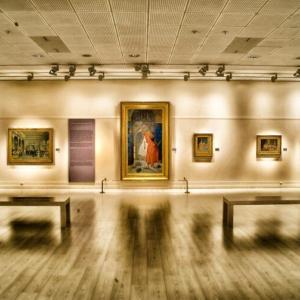 【資産形成】投資対象として美術品は素晴らしい【※注意は必要です。】