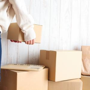引っ越しに向けて新居を探そう!サイトで?店舗で?情報集めを始めて感じたこと【1】