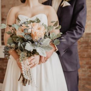 友人の結婚式!受付係を依頼されたら?受付係の受け答えマナーと流れ