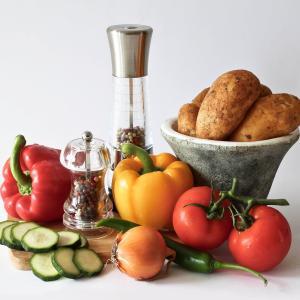 便利な冷凍食品、栄養価は?添加物多いって本当?本当に身体に悪いの?