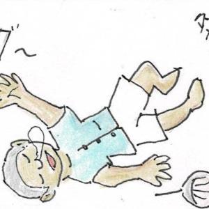 昭和の想い出絵日記【夏休み】