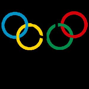 東京2021オリンピック