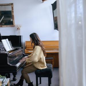 【ピアノ教室】キャッチコピーの作り方のコツ