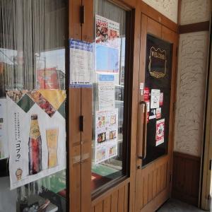 加古川市日岡 アジアンダイニング アガンは愛すべき店である(^^♪