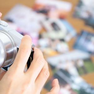 簡易検品・写真撮影・商品到着通知・追加検品について