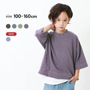 子供服、新作セールが安い可愛い!