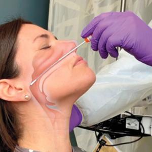 地獄の鼻手術から無事退院 手術体験記(鼻中隔湾曲症)