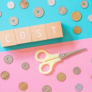 貯金等資産形成の基礎!支出の最適化(削減)が重要