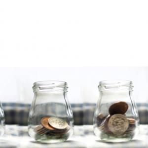 お金を貯めるための方法~バビロンの教えを実践し、大富豪を目指そう!