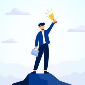 転職に成功する人と失敗する人の違い