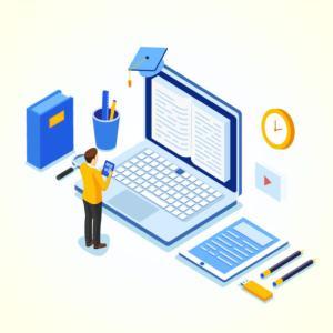デザイナーって激務?Web関連職種の残業時間と勉強の時間