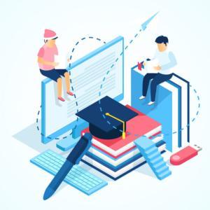 履歴書の書き方と基本的なルール