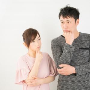 【彼氏は大丈夫?】結婚に向いていない男性の特徴5選