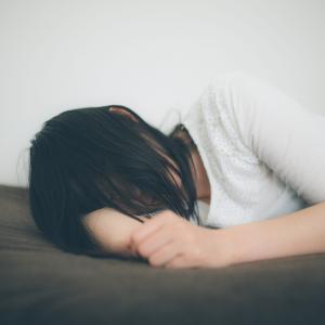 受験のストレスで発症する「受験うつ」は甘えなのか?克服や対策についてわかりやすく説明してみた
