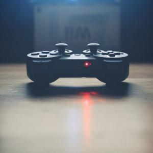 大学受験はゲーム禁止するべき!?ゲームと受験を両立する方法をご紹介!!