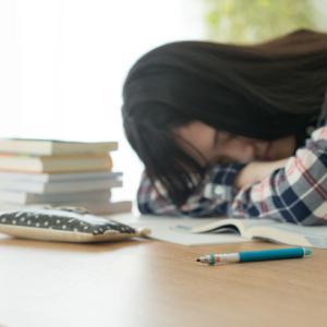 【コロナ禍で家で勉強できない人必見】家で勉強できるようになる勉強しやすい環境づくりの方法についてわかりやすく説明してみた