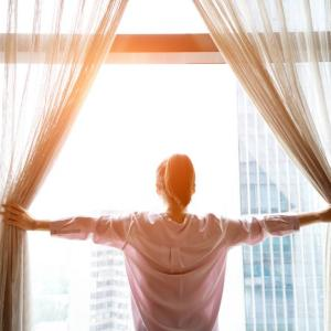 【早起きは三文の徳】大学受験生にオススメする朝活で朝勉強する効果と実践方法を徹底解説してみた