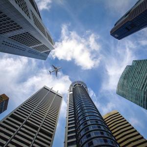 最近ニュースなどで見る「ESG投資」とは?SRIやSDGsとの違いは何なのか?