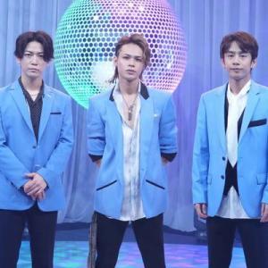 KAT-TUN・亀梨和也が一瞬「失望」も登録者数280万人の『ジャにのちゃんねる』を「KAT-TUNの宣伝」と断言の中丸雄一にファン号泣!!