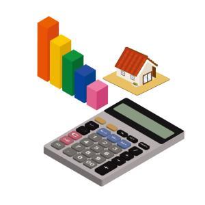 【お金のプロ】FP[ファイナンシャルプランナー]とは? | 概要、メリット、資格を取る方法を紹介。
