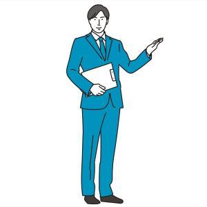 【正社員はなくなる?】経営者かつ求人のプロである僕が考察   今後は自分で稼ぐ事を第一に考えよう!