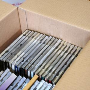 【ブックオフ買取】いらなくなった本を無料で集荷【断捨離】