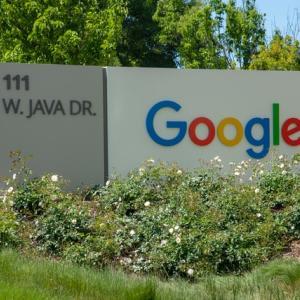 Google AdSense 合格 『有用性の低いコンテンツ』