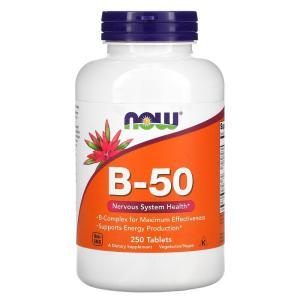 ビタミンB|過剰摂取と摂取量と『糖質&炭水化物の代謝』への効果と