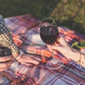 【美容】健康美容を目指す人のためのワインの選び方