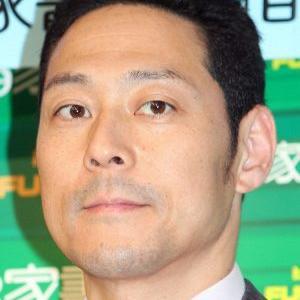 【老害論争】東野幸治 「60歳すぎたらもう若い人に譲っていかなないとダメ」→賛否の声
