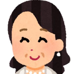 【悲報】うちの姉、結婚しないまま40代突入へ