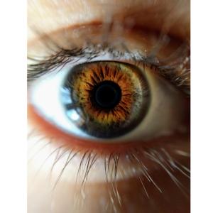 【実体験】レーシックで視力回復手術とその後の影響リアルな体験談