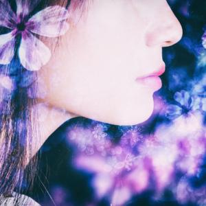 【実体験】アンチエイジングに効果的!!ヒト幹細胞導入トリートメント美顔