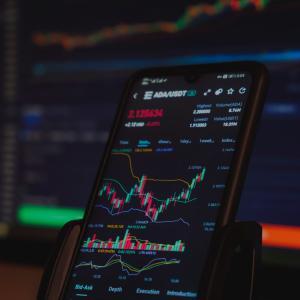 株式市場はまだ予断を許さない状況が続く