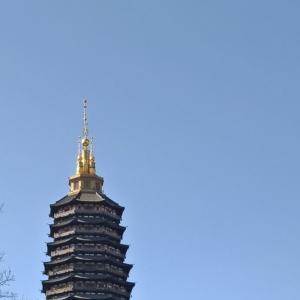 中国に来る前に心配していたことと現実~中国の江蘇省常州市の場合~