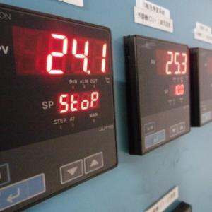 電気メーターが双方向計量機能付きに交換され売電量がわかりにくい