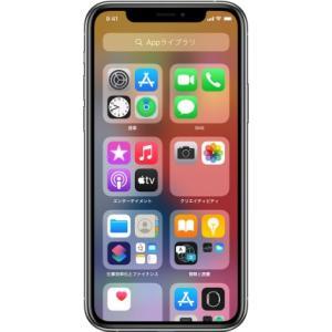 iPhone iOS14で新設された Appライブラリとは?使い方は?