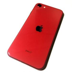 iPhoneの背面タップでスクショや消音、アプリ起動もできる