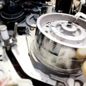 ビデオテープをMP4形式データ化。画面を見てボタン押すだけ