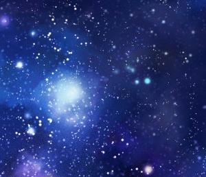 星空に夢見た当時の子ども達、超高性能な望遠鏡で観察しませんか