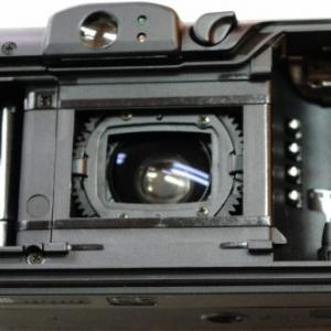 iPhone シャッター音を鳴らさずスクリーンショットを撮る方法