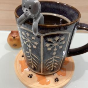 【高級インスタントコーヒー】イニックコーヒーがドリップコーヒー顔負けの味わい