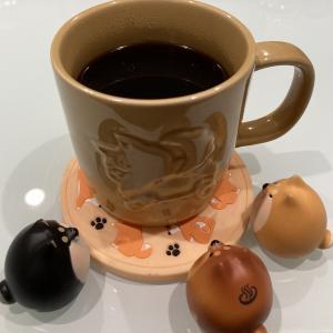 【まとめ記事】個人的にお気に入りのコーヒー5選