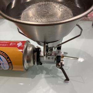 【災害時の備え】災害時にコンロを使うならCB缶か、それともOD缶か?
