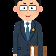 債権回収と弁護士法72条