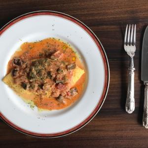 Omelette 1000days Challenge 1000/0036