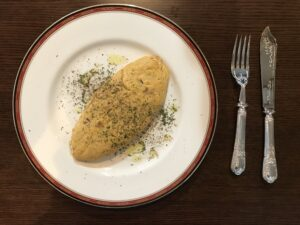 Omelette 1000days Challenge 1000/0043
