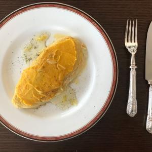 Omelette 1000days Challenge 1000/0046